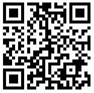 e04220c4d7f742ac8c3d4f44f7ba41bd.jpg